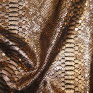 Rose Gold Mystic Metallic