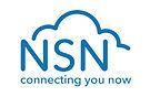 NSN_Logo_New.jpg