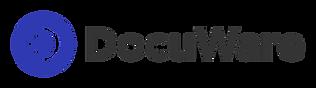 Docware Logo