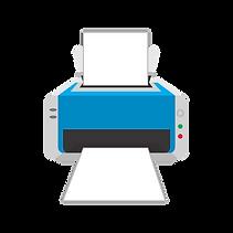 Innani Printer Icon