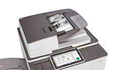 Printer Driver Packager NX