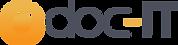 Doc-IT Logo