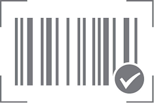 Barcode & OCR Font Package (for SAP R/3)