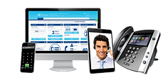Unified-Communication-System-Advanced-We