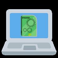 Innani Software Icon