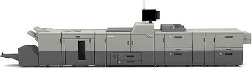 Pro C7200sx