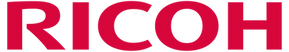 2000px-Ricoh_logo_2005.svg.png