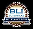 bli-pickaward-300x257.png