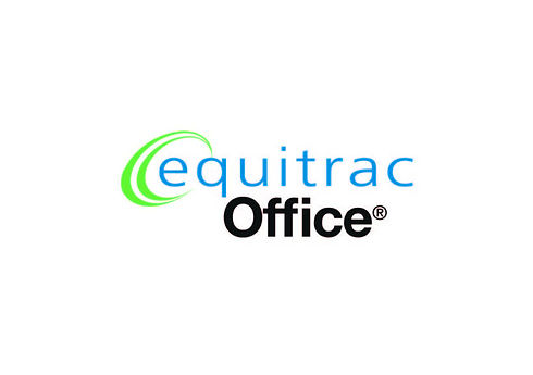 Equitrac Office