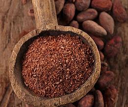 Virutas cacao.jpg