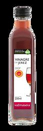 Vinagre Jerez Nueva.png