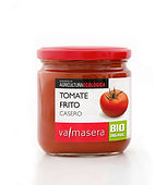 Tomate-Frito-Ecologico-Valmasera.jpg