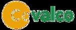 Logo Covalco.png