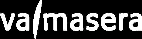 Valmasera-logo-blanco.png