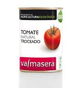 Tomate Troceado.jpg