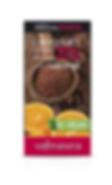 Chocolate-Naranja-Valmasera.jpg