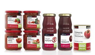 Valmasera-Tomates-salsas-ecologicas.jpg