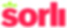 Logo Sorli.png