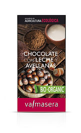 Chocolate-Avellanas-Valmasera.jpg