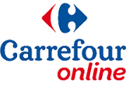 Logo Carrefour Online copia_edited.png