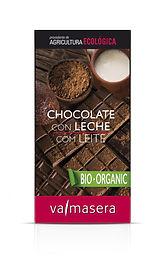Chocolate-con-Leche-Valmasera.jpg