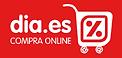 Logo Dia Online.png