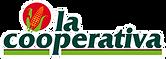logo lacooperativa.png