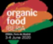 Organic_Food_Iberia_English.png