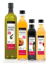 Valmasera-Aceite-Vinagres-ecologicos.jpg