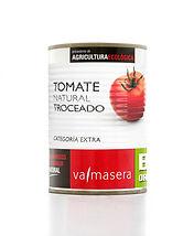 Tomate-Troceado-Ecologico-Valmasera.jpg