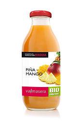 Zumo-tropical-de-Piña-Mango-Valmasera.jp