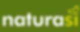 naturasi-logo-shp.jpg.png