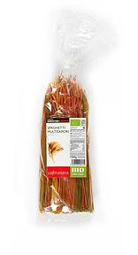 Spaghetti-ecologico-Multisapori-Valmasera.jpg