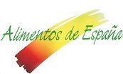 alimentos_de_espana.jpg