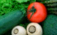Vegetales-Valmasera.jpg