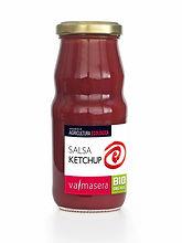 Ketchup-Ecologico-Valmasera.jpg