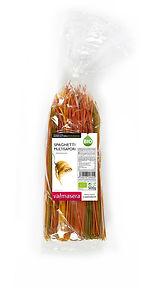 Spaghetti Multisapori.jpg