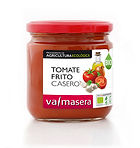 Tomate FritoN.jpg