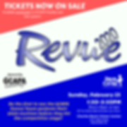 Tickets now on sale (1).png