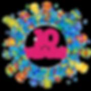 10 Year Logo.png