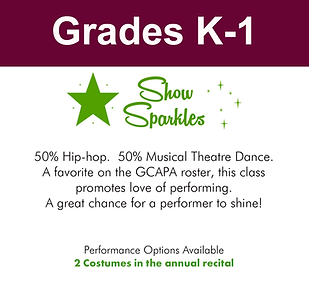 Box Show Sparkles.png