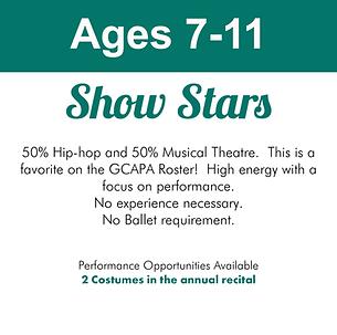 Box Show Stars 12.png