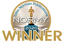 Normy Winner 2020.png