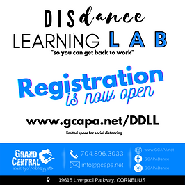 Dis-dance Learning Lab.png