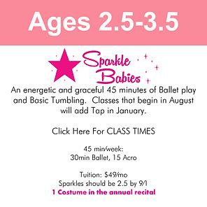 Box Sparkle Babies.png