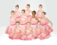 1B WED Ballet.jpg