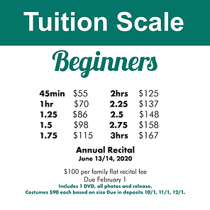 Tuition Beginner.png