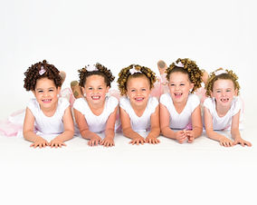 Sparkle Stars Ballet 2.jpg