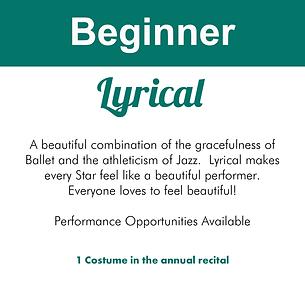 Box Lyrical 12.png