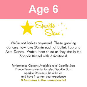 Box Sparkle Stars.png